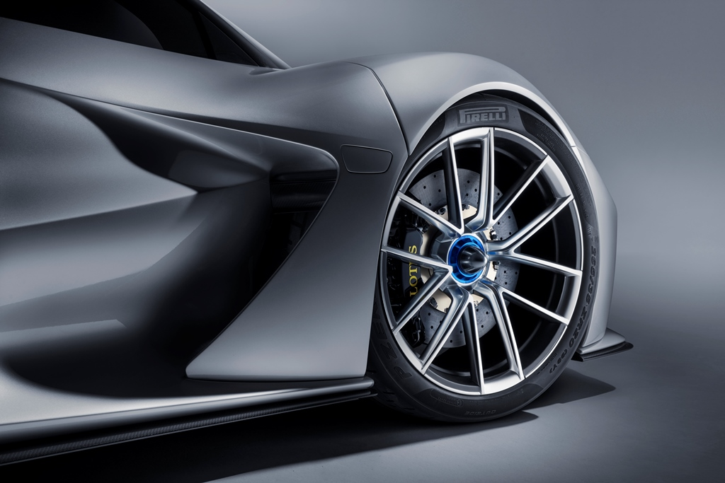 lotus_evija_electric_motor_news_11