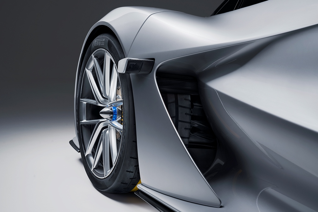 lotus_evija_electric_motor_news_12