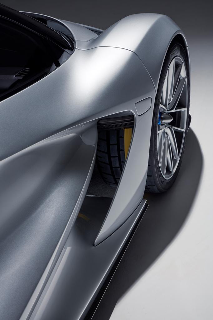 lotus_evija_electric_motor_news_14