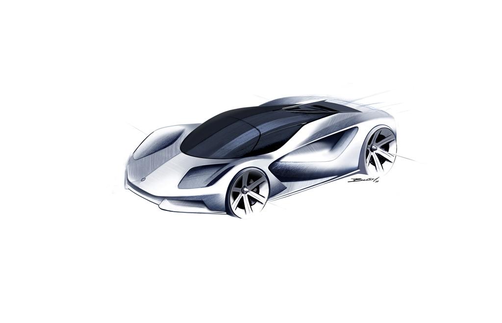 lotus_evija_electric_motor_news_25