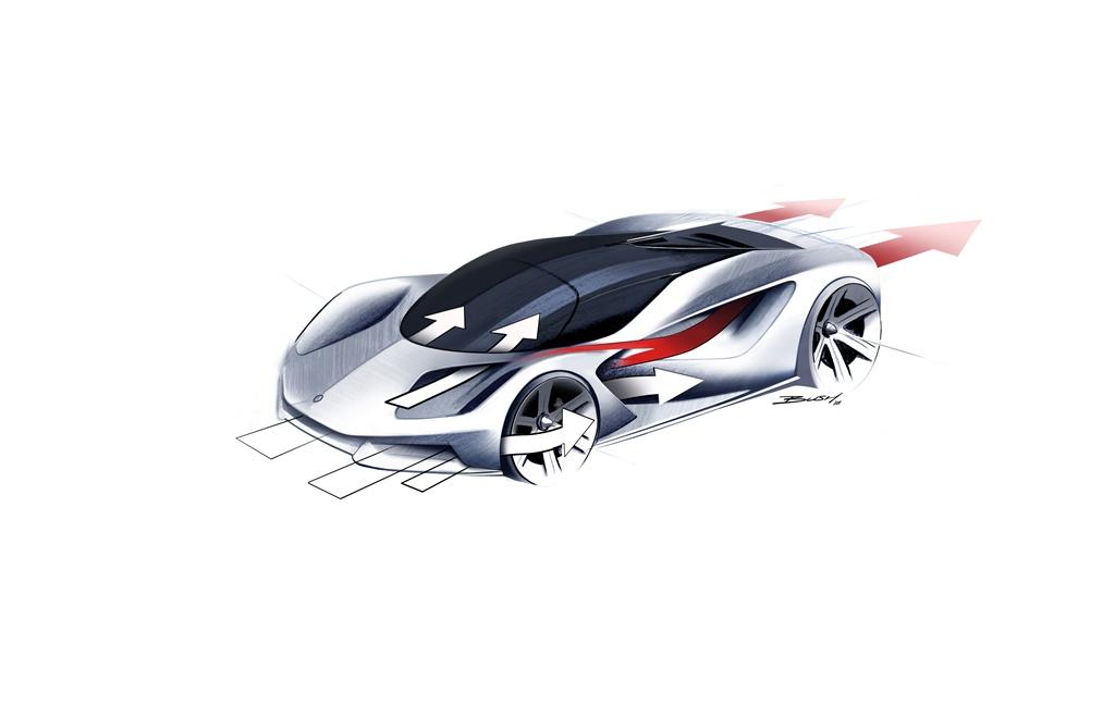 lotus_evija_electric_motor_news_26