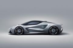 lotus_evija_electric_motor_news_01
