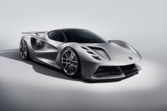 lotus_evija_electric_motor_news_02