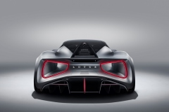 lotus_evija_electric_motor_news_05