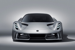 lotus_evija_electric_motor_news_07