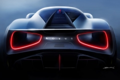 lotus_evija_electric_motor_news_09