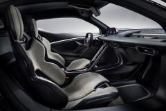 lotus_evija_electric_motor_news_15