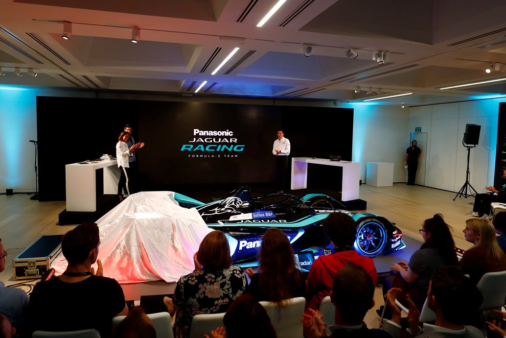 jaguar_formula_e_electric_motor_news_01