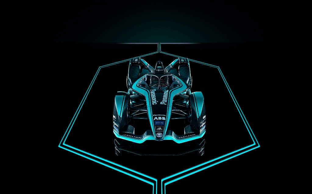 jaguar_formula_e_electric_motor_news_03