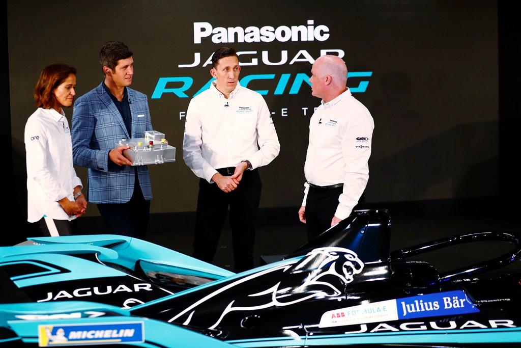 jaguar_formula_e_electric_motor_news_04