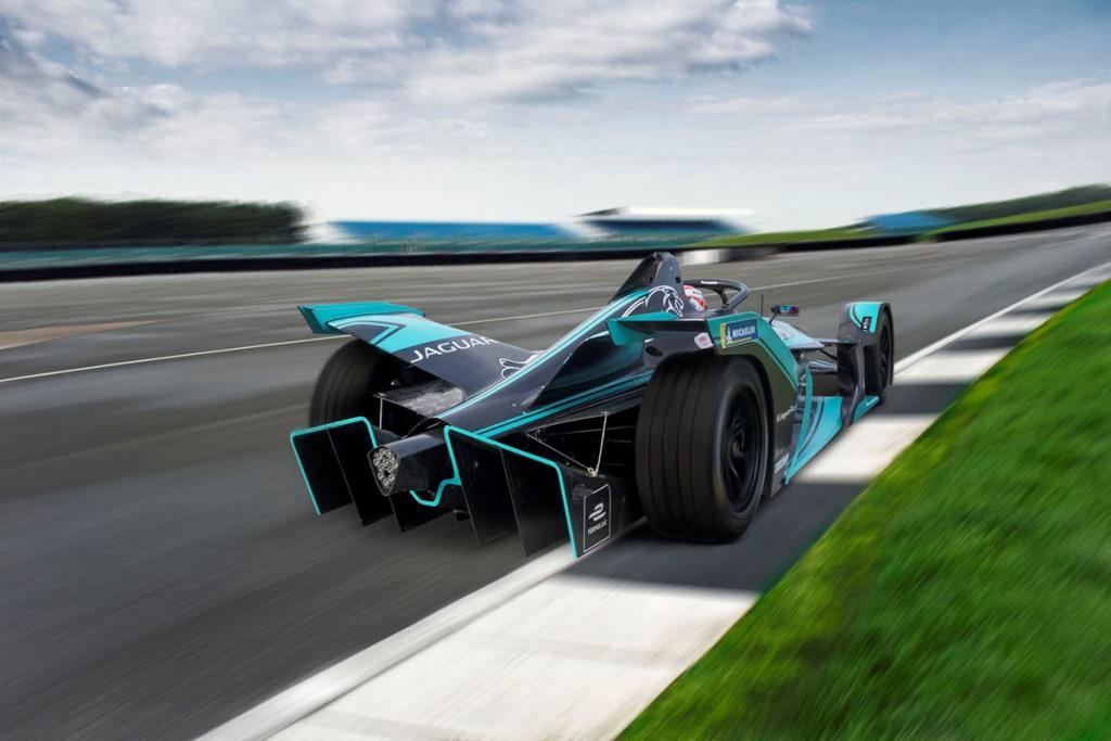 jaguar_formula_e_electric_motor_news_11