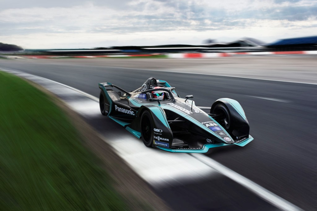jaguar_formula_e_electric_motor_news_12