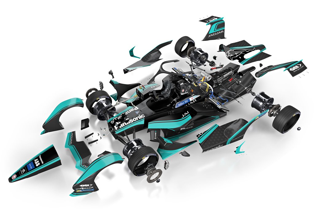 jaguar_formula_e_electric_motor_news_13