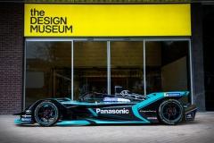 jaguar_formula_e_electric_motor_news_02