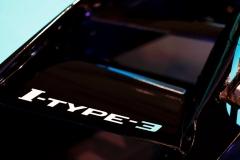 jaguar_formula_e_electric_motor_news_06