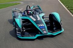 jaguar_formula_e_electric_motor_news_09