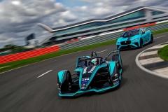 jaguar_formula_e_electric_motor_news_10