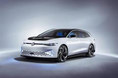 volkswagen_id_space_vizzion_los_angeles_electric_motor_news_01