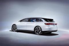 volkswagen_id_space_vizzion_los_angeles_electric_motor_news_02