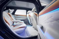 volkswagen_id_space_vizzion_los_angeles_electric_motor_news_13