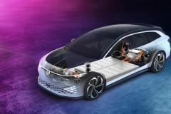 volkswagen_id_space_vizzion_los_angeles_electric_motor_news_15