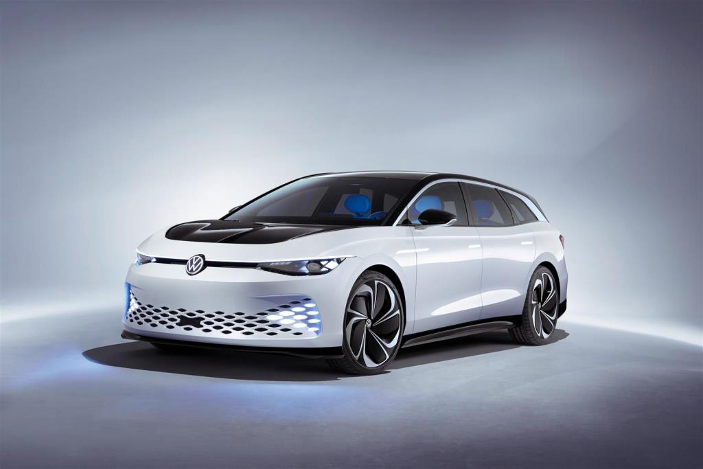 volkswagen_id_space_vizzion_los_angeles_electric_motor_news_01