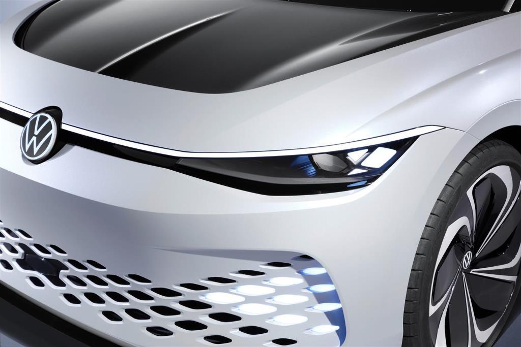 volkswagen_id_space_vizzion_los_angeles_electric_motor_news_03
