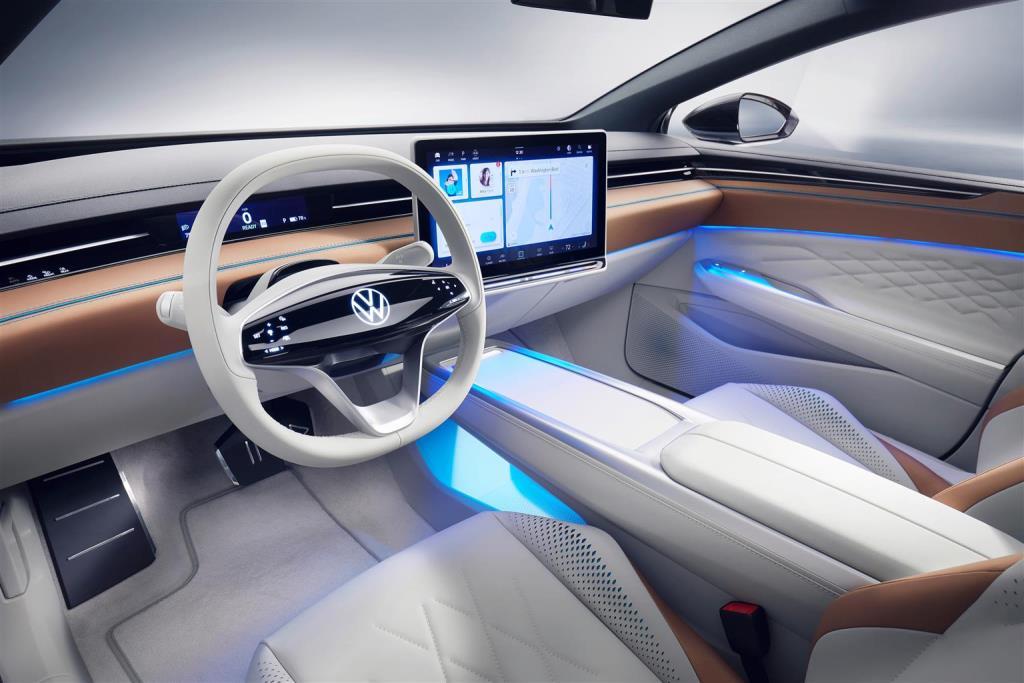 volkswagen_id_space_vizzion_los_angeles_electric_motor_news_12
