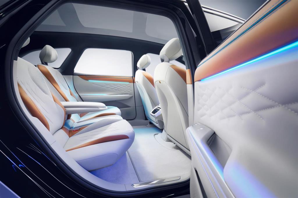 volkswagen_id_space_vizzion_los_angeles_electric_motor_news_13