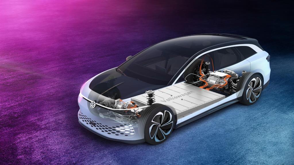 volkswagen_id_space_vizzion_los_angeles_electric_motor_news_15