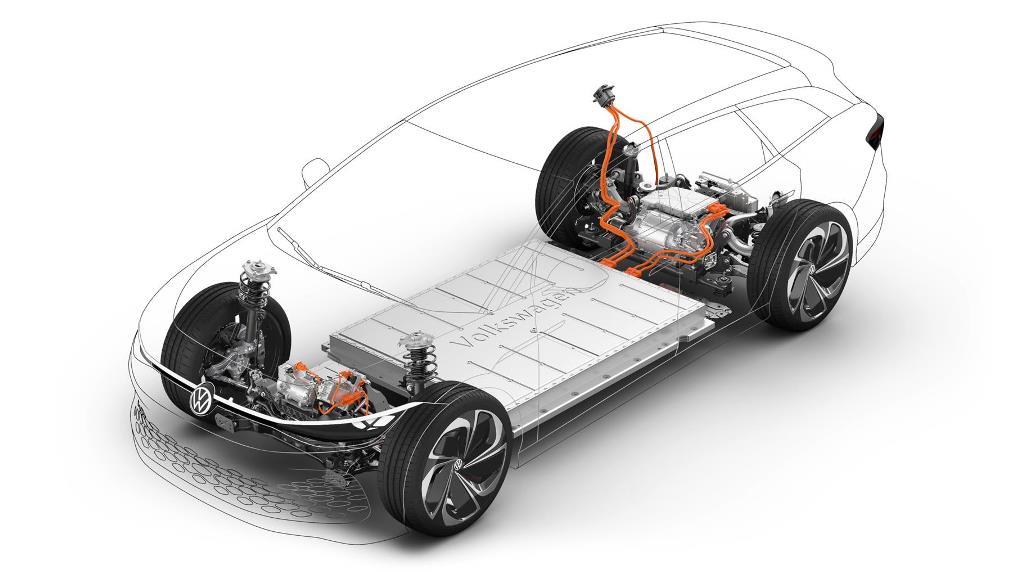 volkswagen_id_space_vizzion_los_angeles_electric_motor_news_16
