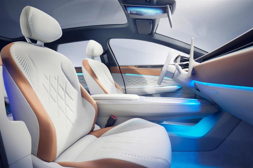 volkswagen_id_space_vizzion_los_angeles_electric_motor_news_17