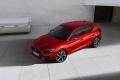 media-001_All-new-SEAT-Leon-FR-Desire-Red