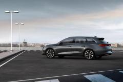 media-007_All-new-SEAT-Leon-Sportstourer-FR-PHEV-Magnetich-Tech