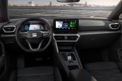 media-008_All-new-SEAT-Leon-FR