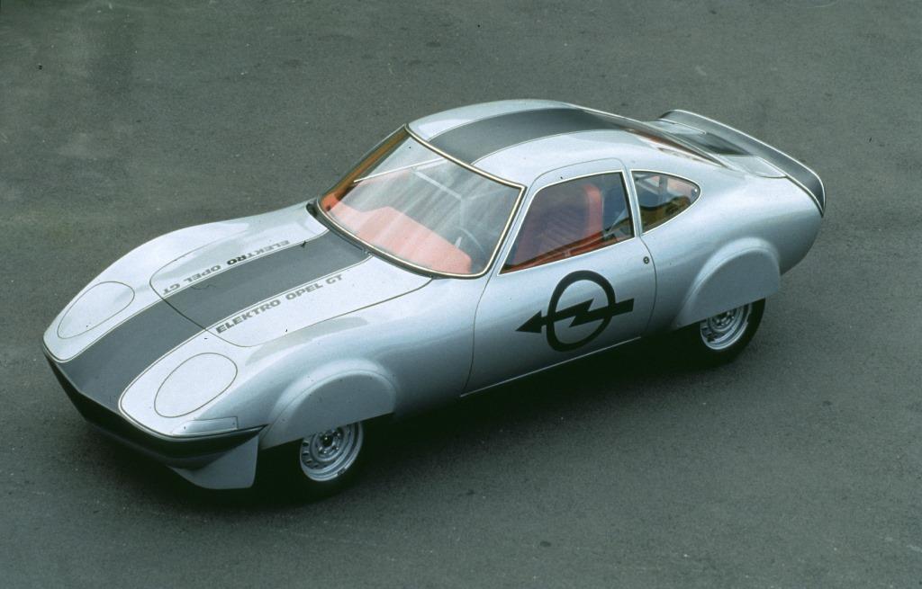 1971-Opel-Elektro-GT-17207