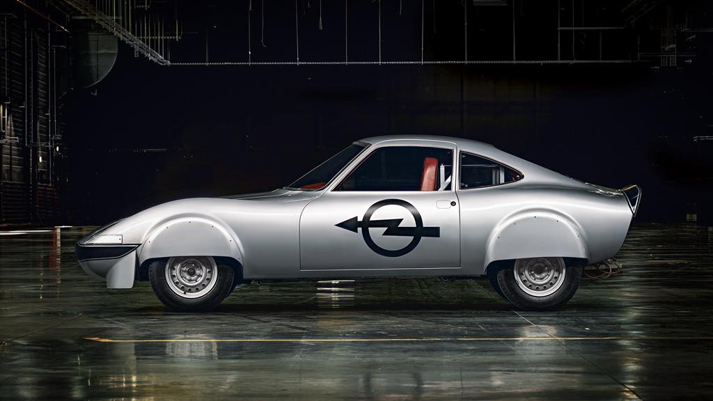 1971-Opel-Elektro-GT-502941