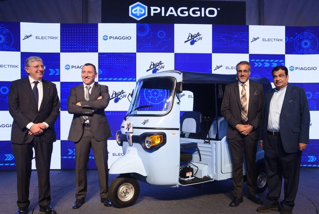 piaggio_ape_e-city_electric_motor_news_01