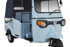 piaggio_ape_e-city_electric_motor_news_02
