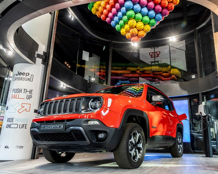 Jeep_Renegade-PHEV_electric_motor_news_02