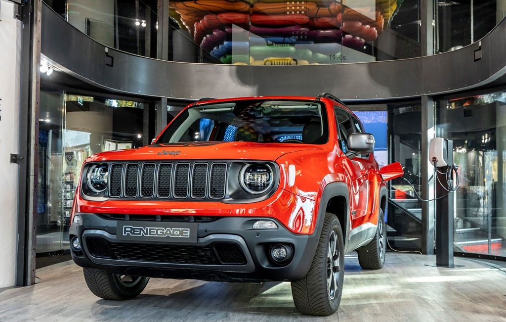 Jeep_Renegade-PHEV_electric_motor_news_03