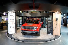 Jeep_Renegade-PHEV_electric_motor_news_01