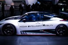 nissan_leaf_nismo_rc_las_vegas_electric_motor_news_01
