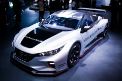 nissan_leaf_nismo_rc_las_vegas_electric_motor_news_02