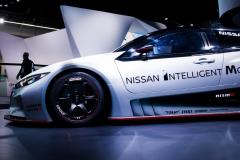 nissan_leaf_nismo_rc_las_vegas_electric_motor_news_03