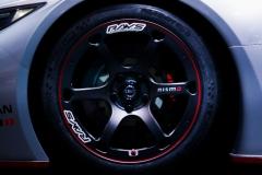 nissan_leaf_nismo_rc_las_vegas_electric_motor_news_04