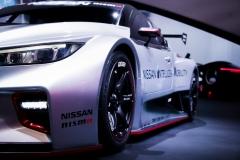 nissan_leaf_nismo_rc_las_vegas_electric_motor_news_05