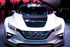 nissan_leaf_nismo_rc_las_vegas_electric_motor_news_06