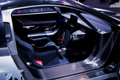 nissan_leaf_nismo_rc_las_vegas_electric_motor_news_07