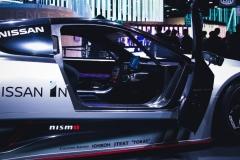 nissan_leaf_nismo_rc_las_vegas_electric_motor_news_10